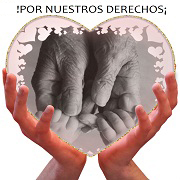 por_nuestros_derechos